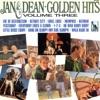 Golden Hits, Vol. 3 ジャケット写真