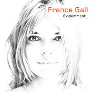 Evidemment - France Gall