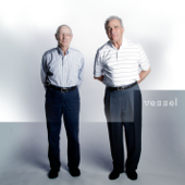 Vessel-twenty one pilots