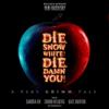 Yuri Rasovsky - Die, Snow White! Die, Damn You!: A Very Grimm Tale  artwork