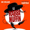le-rabbi-muffin-extrait-de-la-comedie-musicale-les-aventures-de-rabbi-jacob-single