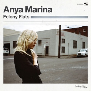 Felony Flats Mp3 Download