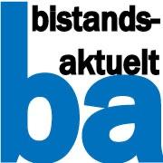Bistandsblogg