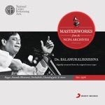 Raga Madhyamavati thumbnail