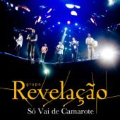 [Baixar ou Ouvir] Só Vai De Camarote (Live) em MP3