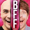 B F Fs - Smosh