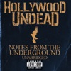 Notes from the Underground Unabridged Deluxe Version