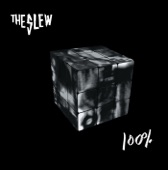 The Slew - Robbing Banks (Doin' Time)