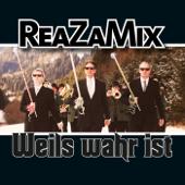 Weils wahr ist (Radio Mix)