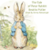 Beatrix Potter - Peter Rabbit (Unabridged)