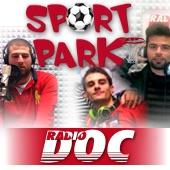 Sport Park - Radio DOC