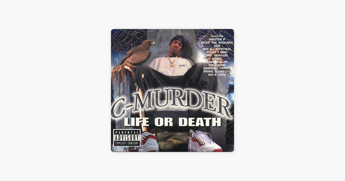 Download C Murder Akickdoe Mp4 – Listen Your Music