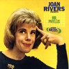 Presents Mr. Phyllis & Other Funny Stories - Joan Rivers