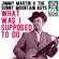 What Was I Supposed to Do (Remastered) - Jimmy Martin & The Sunny Mountain Boys