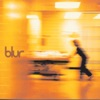 Buy Blur (Special Edition) by Blur on iTunes (搖滾)