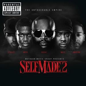 Self Made, Vol. 2