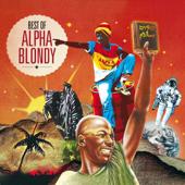 Sweet Fanta Diallo - Alpha Blondy
