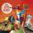 Download lagu Alpha Blondy - Seba Allah Ye.mp3