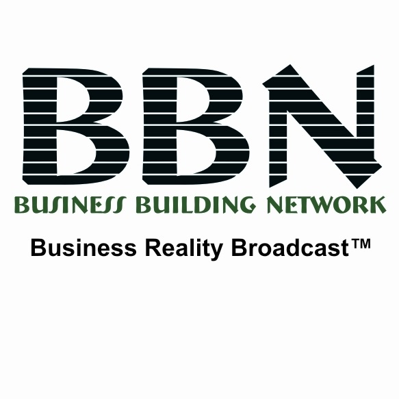 BBN: Teaching you Business Reality!
