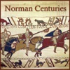 Norman Centuries   A Norman History Podcast by Lars Brownworth