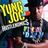 Hustlenomics, Yung Joc