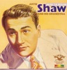 Artie Shaw and His Orchestra & Artie Shaw - Oh! Lady Be Good