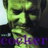 The Best of Joe Cocker - Joe Cocker
