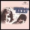 Bundal Baaz (OST)