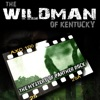 The Wildman of Kentucky: The Mystery of Panther Rock Soundtrack
