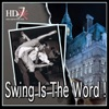 Swing Is The Word !