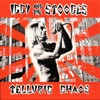Telluric Chaos, Iggy & The Stooges