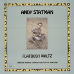 Andy Statman - Flatbush Waltz