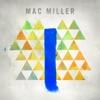 Blue Slide Park, Mac Miller