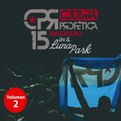 15 Aniversario en el Luna Park (Volumen 2)