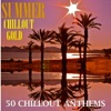 Summer Chillout Gold