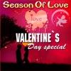 Season of Love - Valentine's Day Special