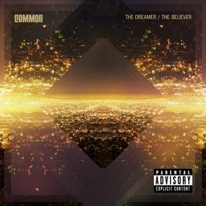 Common - Ghetto Dreams feat. Nas