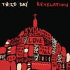 Revelation, Third Day