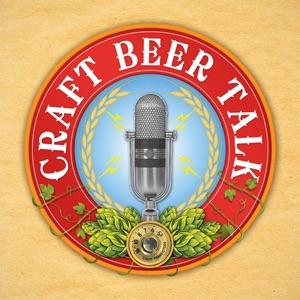 Craft Beer Talk » Craft Beer Talk