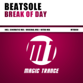 Break of Day (Cinematic Mix)