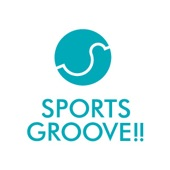 SPORTS GROOVE!! PODCASTING by ...