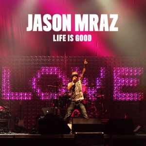 Life Is Good - EP Mp3 Download