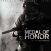 Medal of Honor EA Games Soundtrack