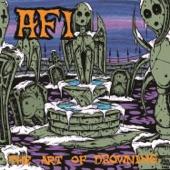 AFI - Morningstar