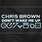 Don't Wake Me Up (DJ White Shadow Remix)