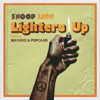 Snoop Lion - Lighters Up (feat. Mavado & Popcaan) artwork