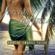 Mitzi Szereto - Foreign Affairs: Erotic Travel Tales (Unabridged)