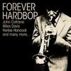 Forever Hardbop