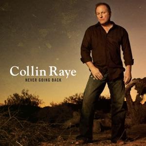 Collin Raye - You Get Me