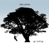 Up and Up - EP, Alex James